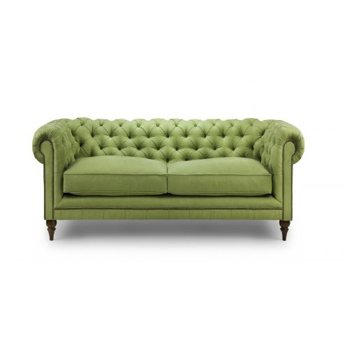 Hailsham Two Seater Sofa