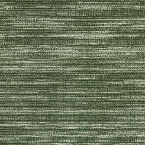 Hippie Fabric Green Woven Upholstery