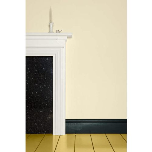 Farrow & Ball Paint - House White