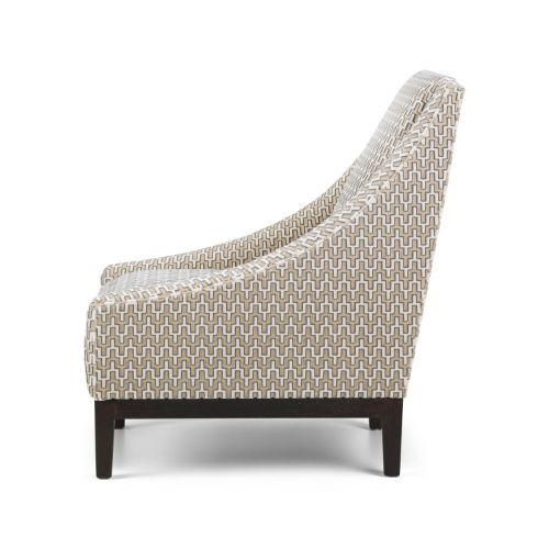 Hove Chair