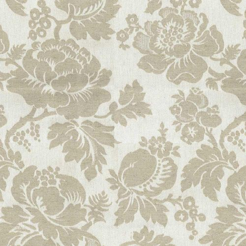 Wildflower Union Floral Fabric