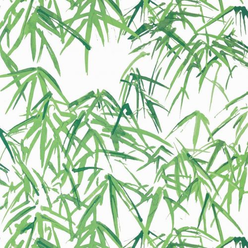 Kyoto Leaves Wallpaper