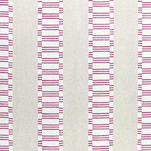 Japonic Stripe Fabric
