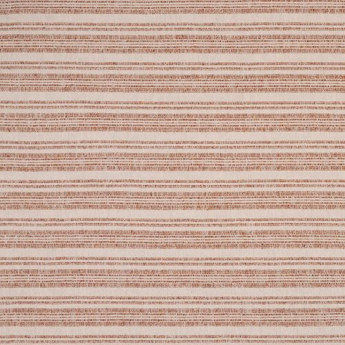 Japura Fabric Coral Striped Upholstery Online