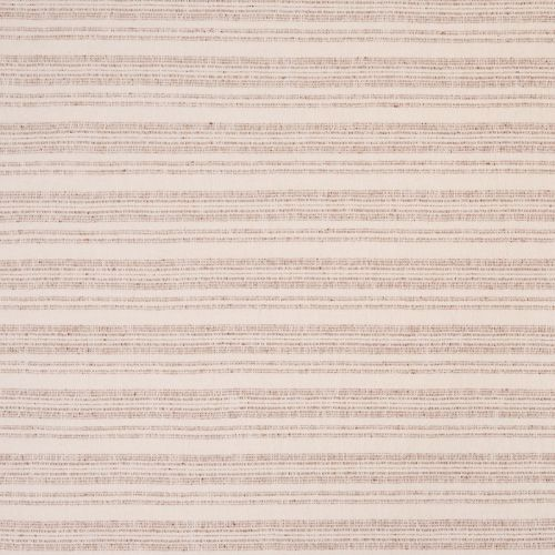 Japura Fabric Rose Pink Neutral Striped Upholstery