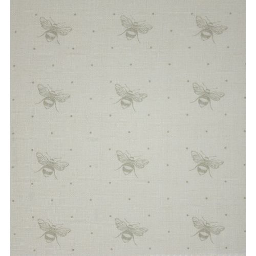 Just Bees Fabric