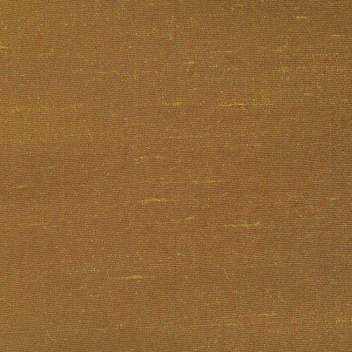 Light Brown Silk Fabric