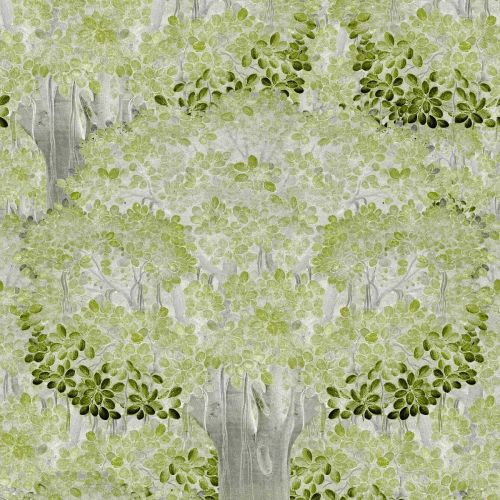 Lime Green Wallpaper for Walls