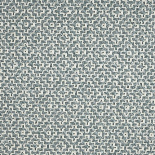 Linden Woven Fabric