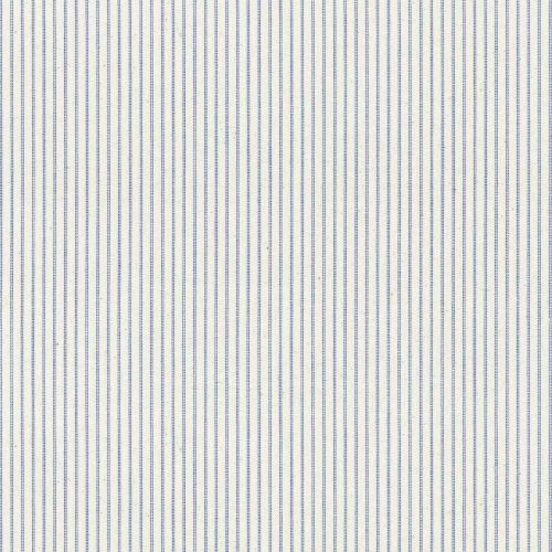 Lining Stripe Fabric