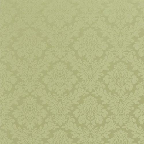 Lymington Damask Fabric
