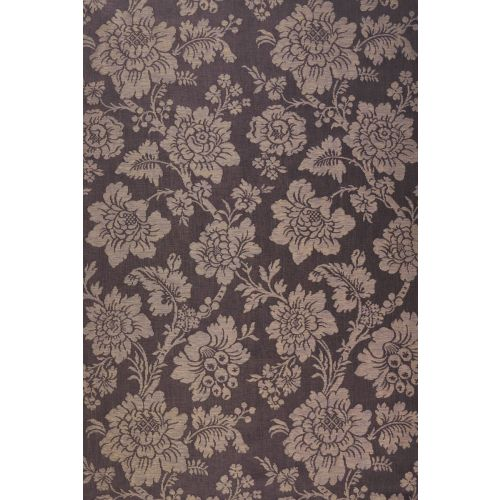 Madurai Damask Fabric