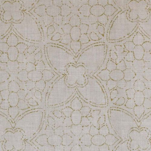 Manon Fabric