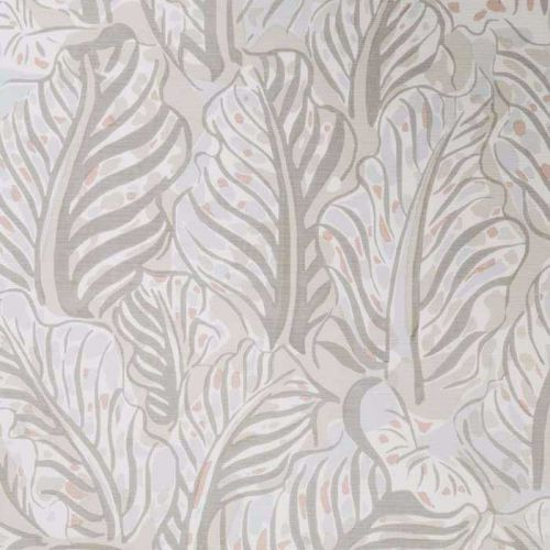 Mille Feuille Outdoor Fabric