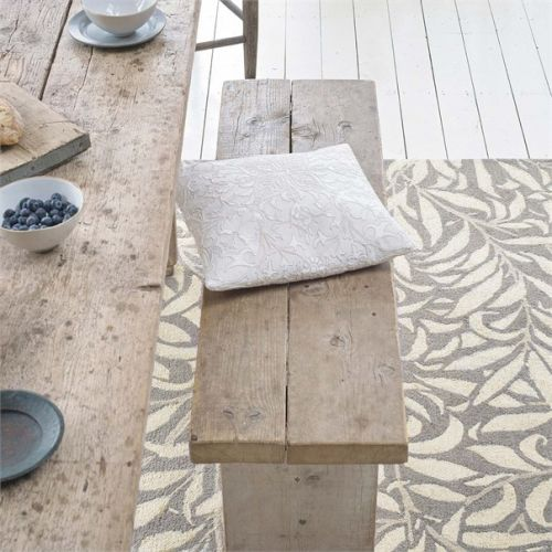 Willow Bough Rug
