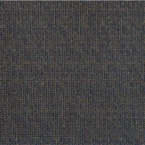 Galway Fabric