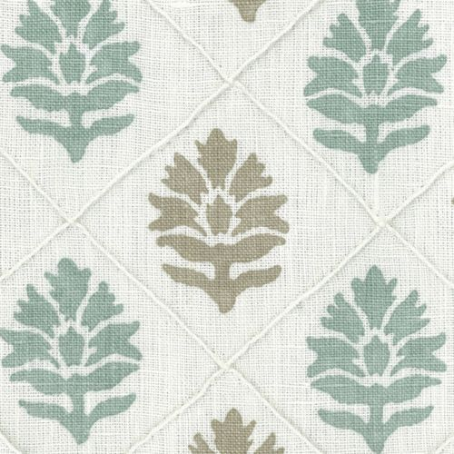 Camille Fabric