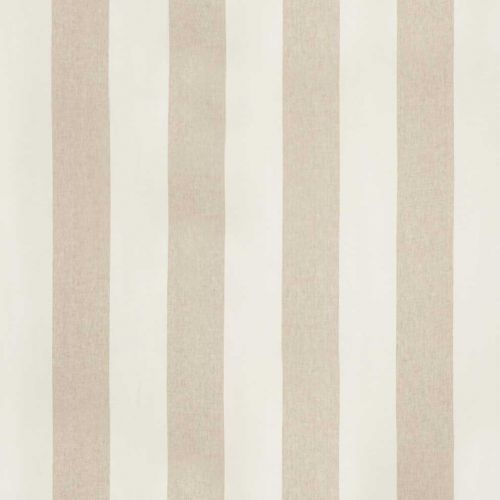 Nala Stripe Fabric