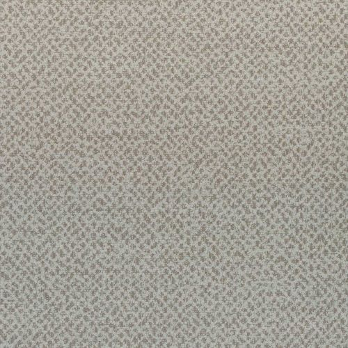 Neutral Upholstery Fabric