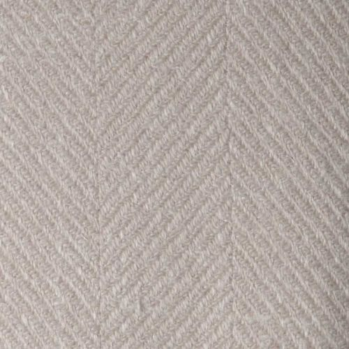 Savile Row Wool Fabric