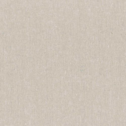 New Casual Double Width Linen Fabric