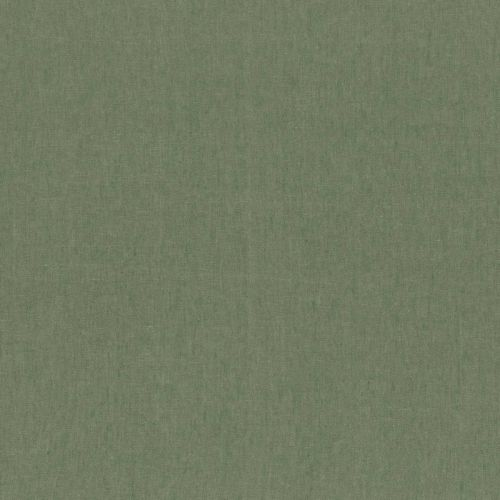 New Casual Linen Fabric