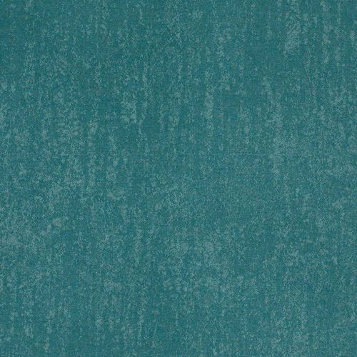 Odie Lambswool Fabric