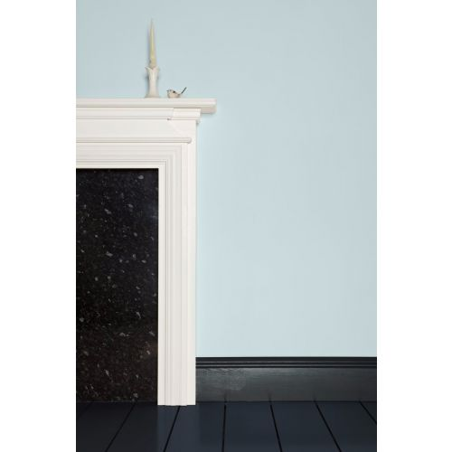 Farrow & Ball Paint - Parma Gray
