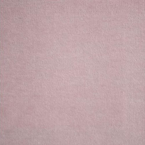 Pelham Plain Velvet Fabric