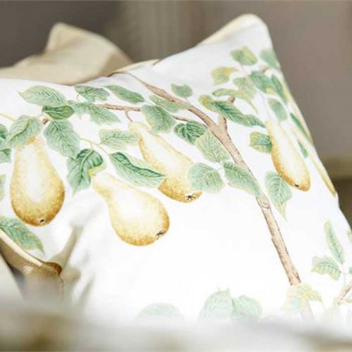 Perry Pears Fabric