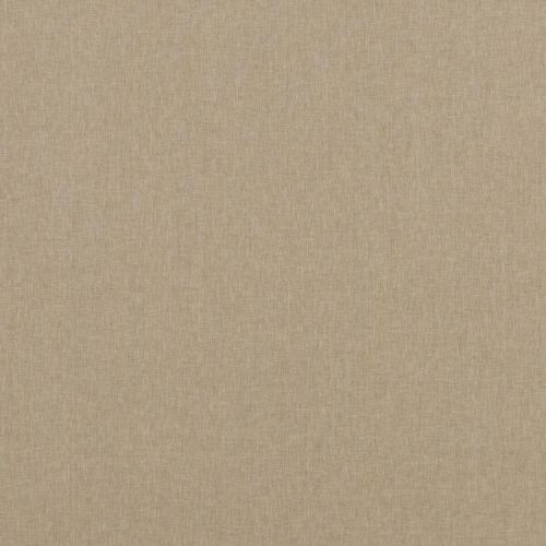 Carnival Plain Fabric in Hemp