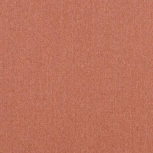 Carnival Plain Fabric in Spice