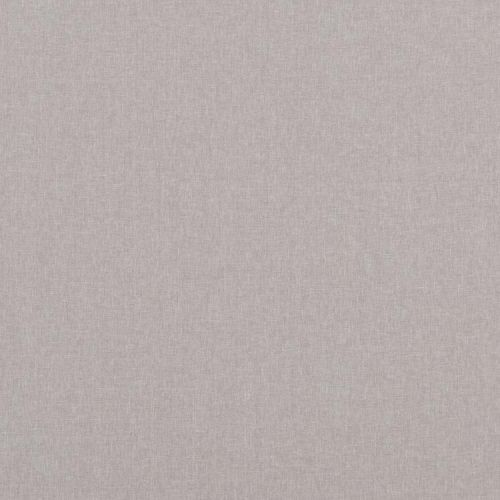 Carnival Plain Fabric in Heather