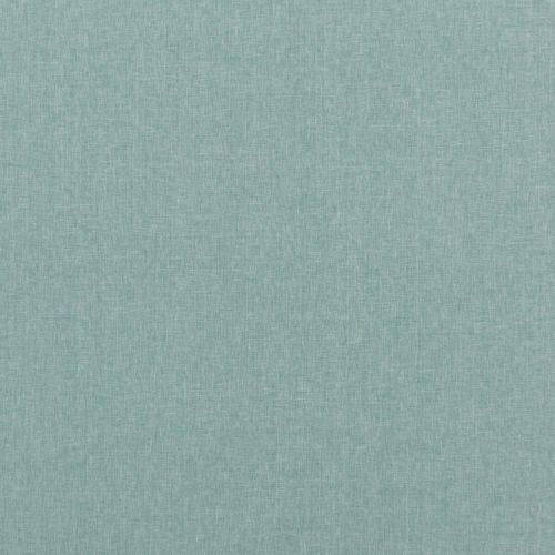 Carnival Plain Fabric in Aqua
