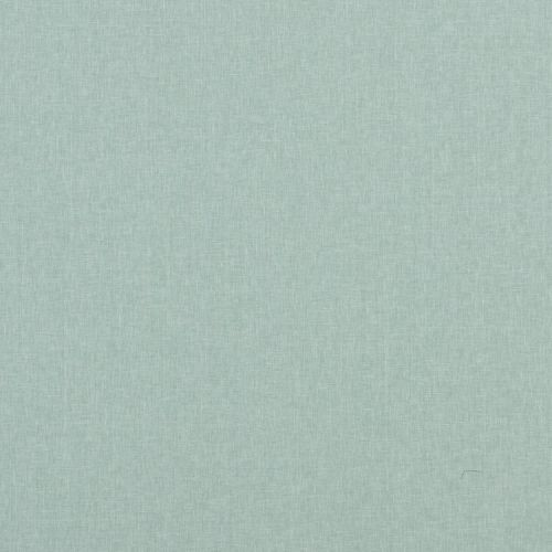 Carnival Plain Fabric in Celadon