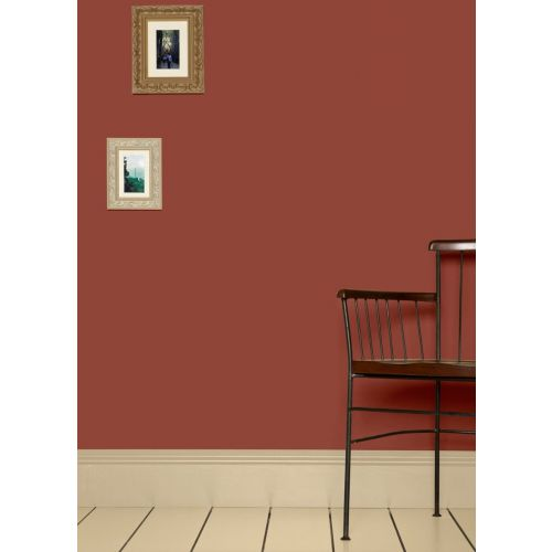 Farrow & Ball Paint - Picture Gallery Red