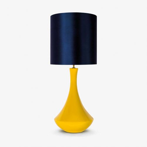 Pyrus Table Lamp