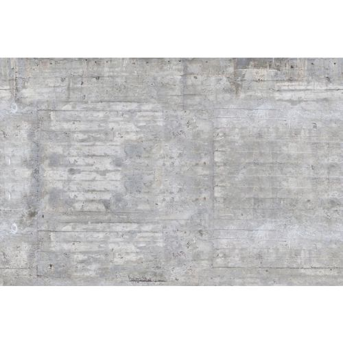 Wooden Concrete Wall Panel