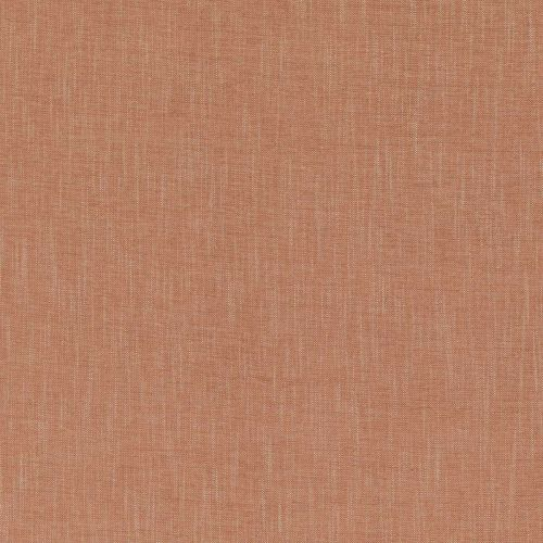 Ramble Fabric Spice Red Woven