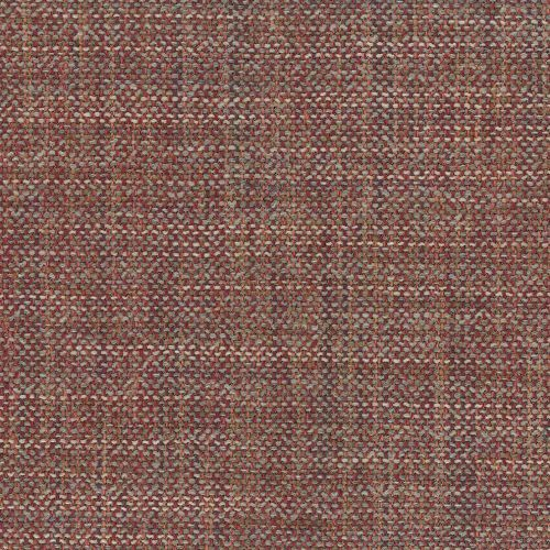 Alfriston Wool Fabric