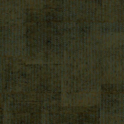 Empreinte Wallpaper