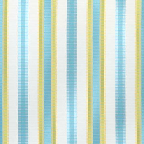 Samba Stripe Indoor Outdoor Fabric