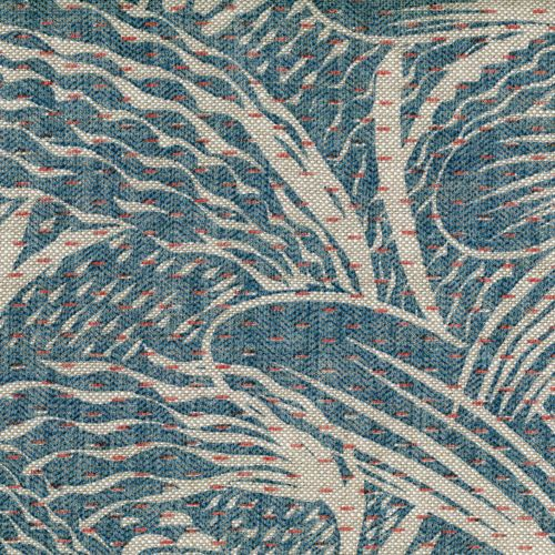 Savernake Linen Fabric
