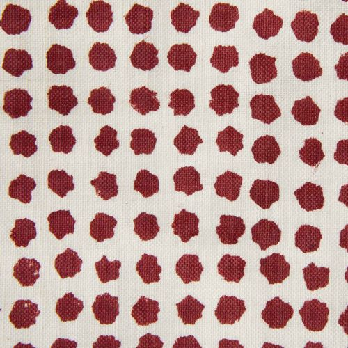 Seed Cotton Fabric