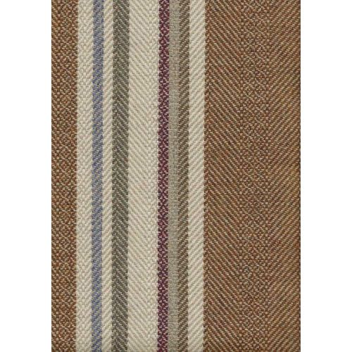 Selsley Stripe Fabric