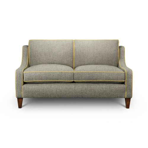 Thakeham Two Seater Sofa