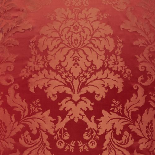 Sorrento Damask Fabric