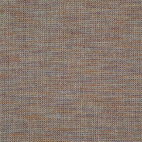 Stain Resistant Fabric