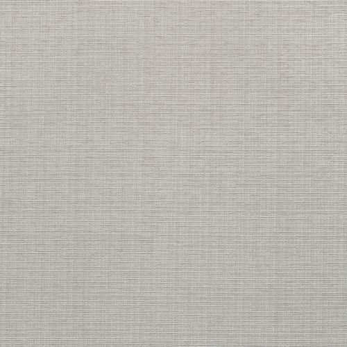 Beachcomber Indoor-Outdoor Fabric
