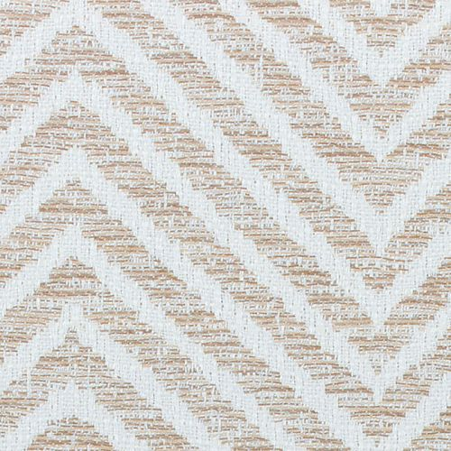 Linea Chevron Indoor-Outdoor Fabric